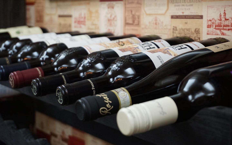Clementine-Wine-Gourmet_Wines