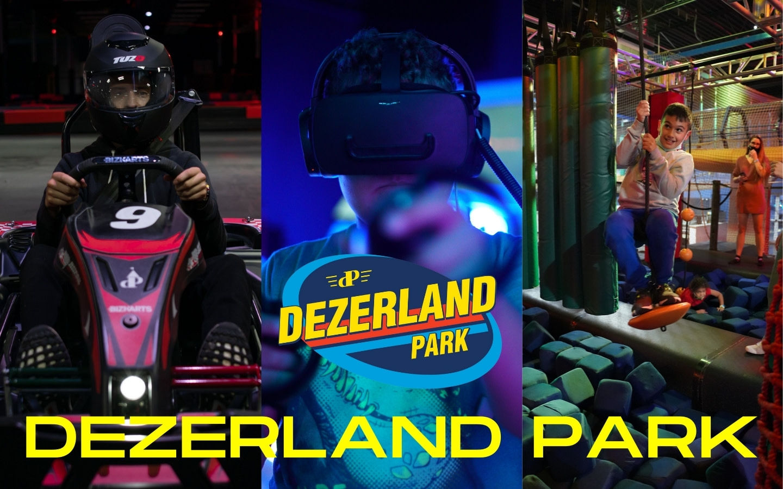 Dezerland Park