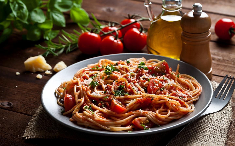 Pasta-Go Ocean Drive