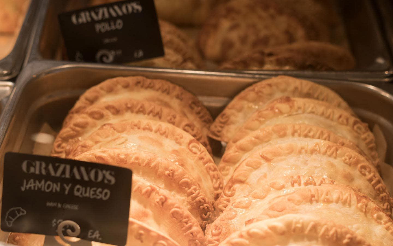 Graziano's Market Hialeah