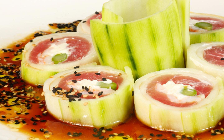 Kone Sushi