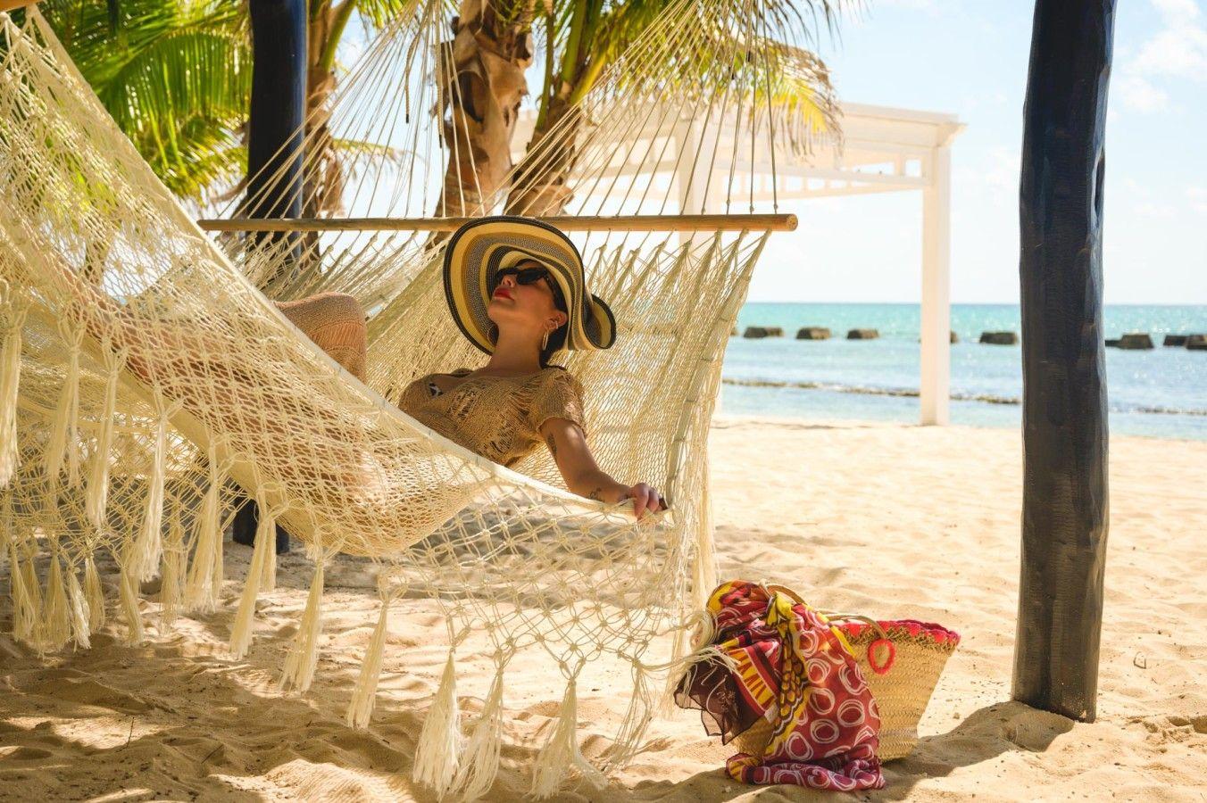 Resort Lifestyle Photography