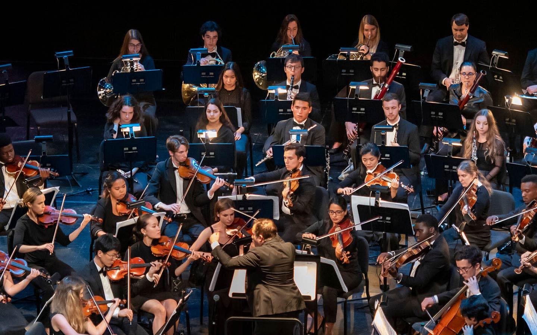 Miami Classical Music Festival