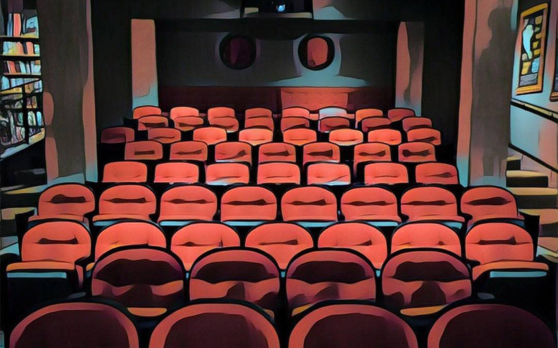 Mindie – Miami Independent Film Festival