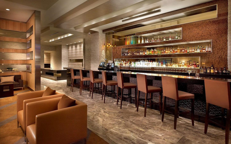 Miranda Cuisine & Bar