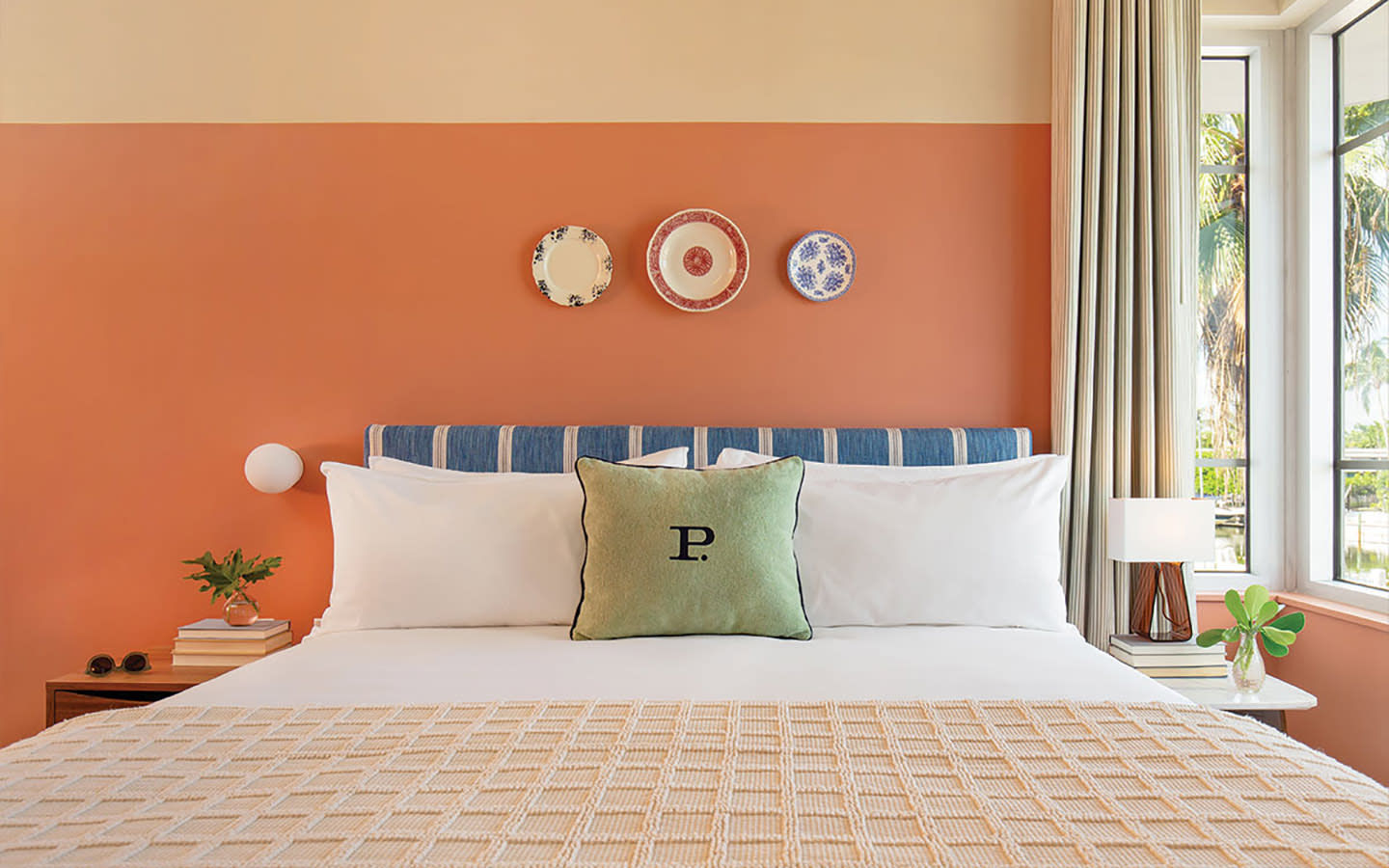 Palihouse Miami Room