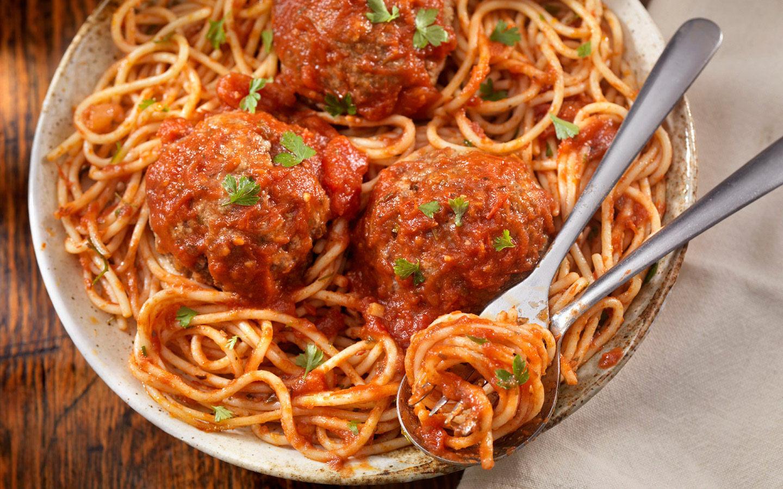 Picciolo Italian Bistro