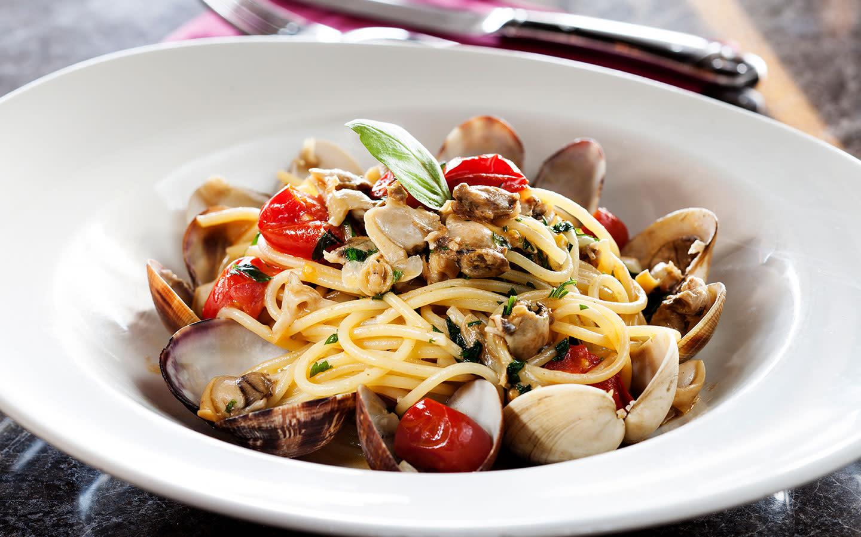 Randazzo's Italian Seafood & Classics