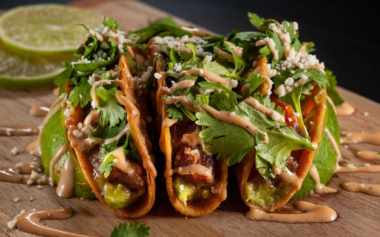 Tacos & Tattoos 3