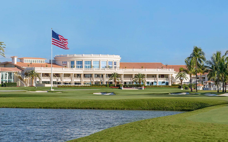 Trump® National Doral, Miami