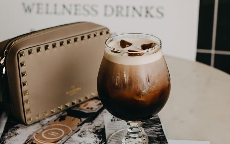 XO Espresso Bar Photo