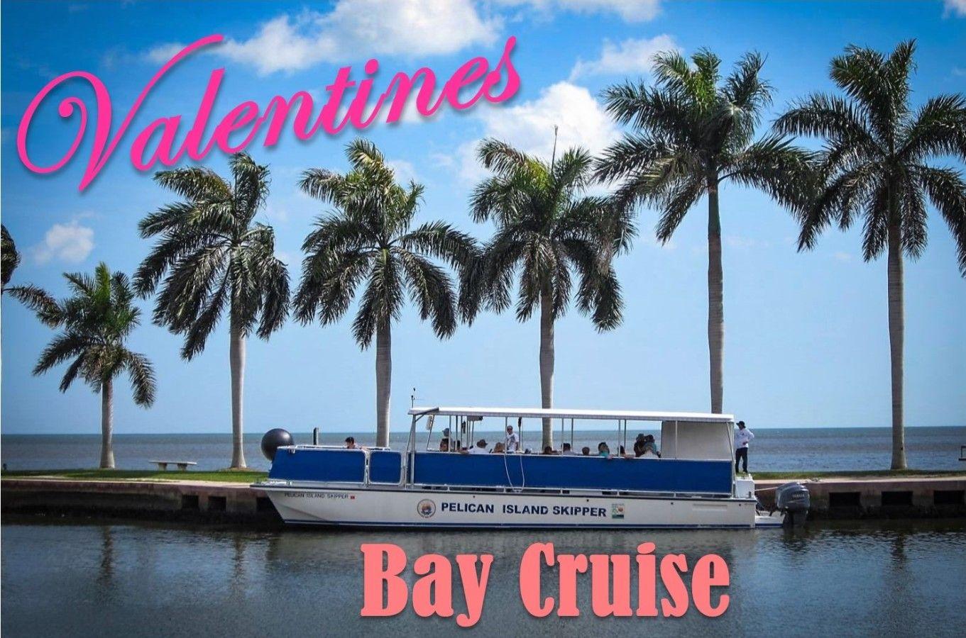 Valentines Bay Cruise