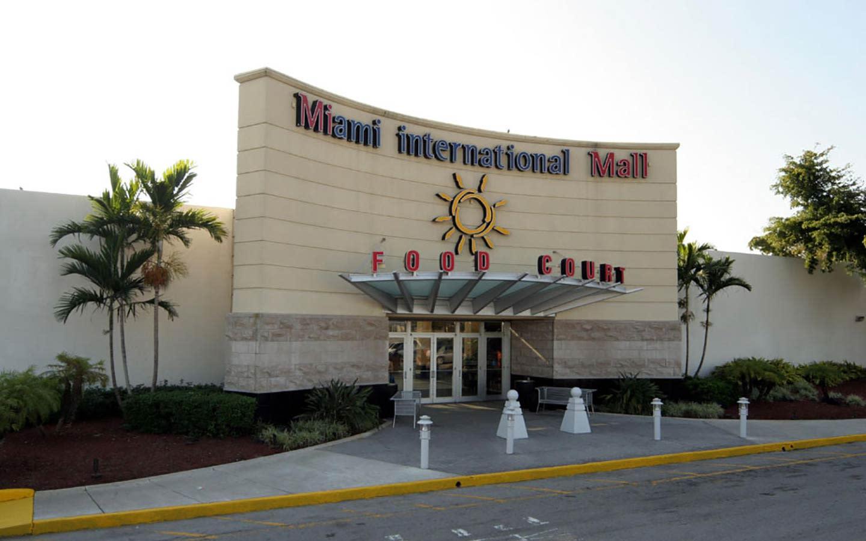 Miami International Mall
