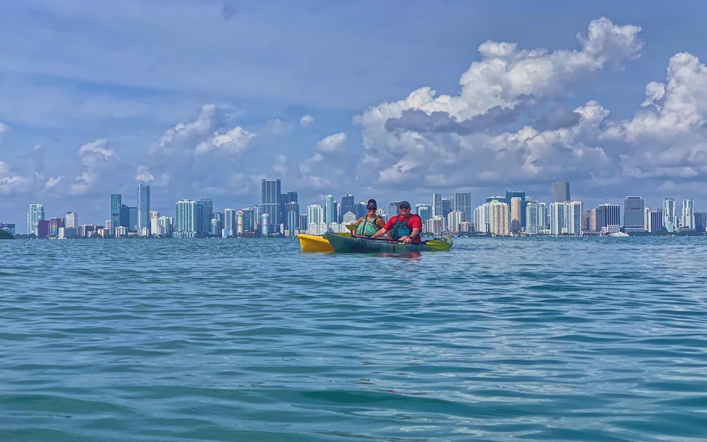See the REAL Miami