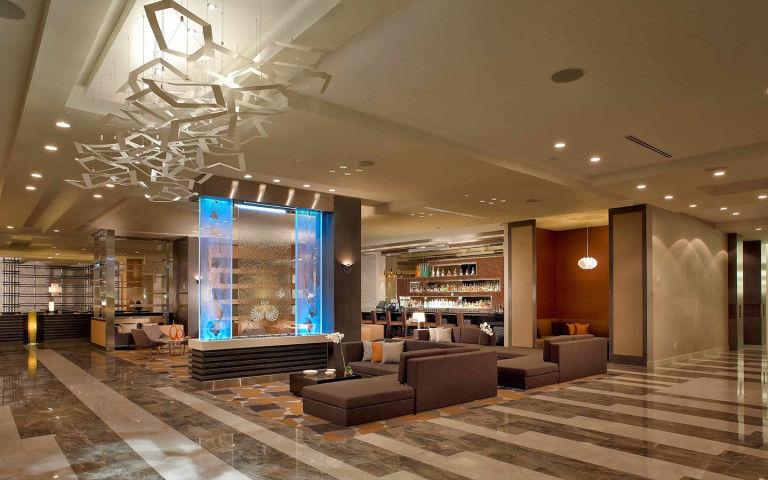 EB Hotel Miami: Descubra el paquete de Miami