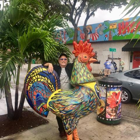 Tours 'R' US Miami