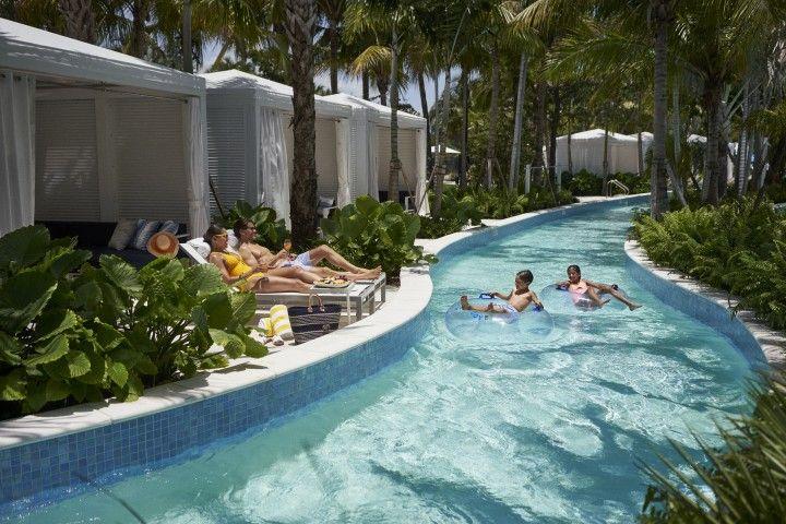 JW Marriott Miami Turnberry Resort & Spa: Paradise Extended - Bleiben Sie 3 oder mehr Nächte und erhalten 25 % Rabatt auf Ihren Aufenthalt