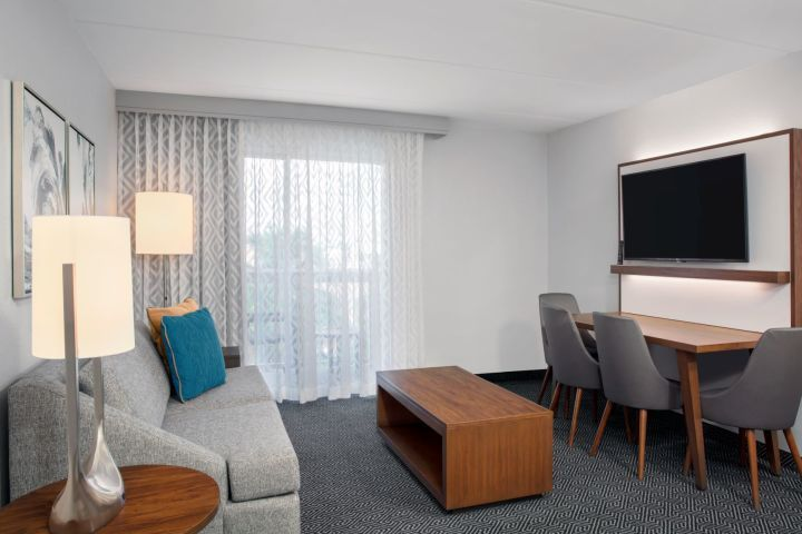 Hotel Office Room Rate