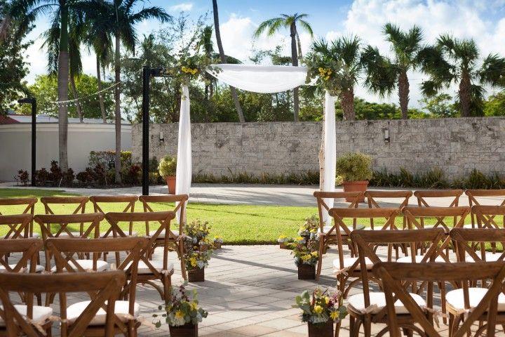 Wedding & Social Event Promotion