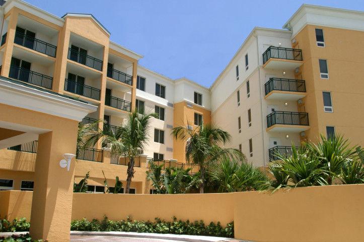 Miami Ultimate Escape