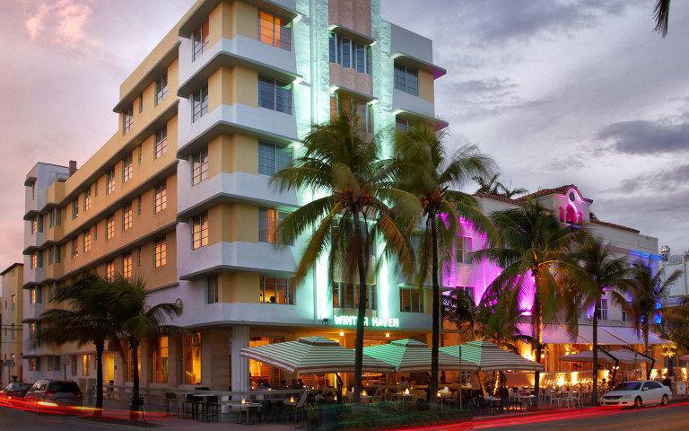 Miami Shines - 30% Off Premium Rooms