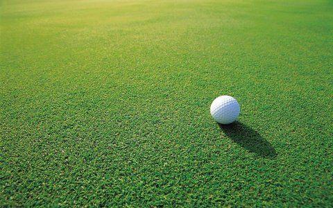 Miccosukee Golf & Country Club
