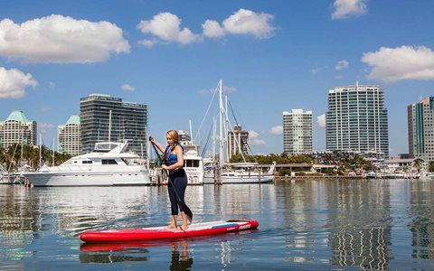 Things To Do In Coconut Grove