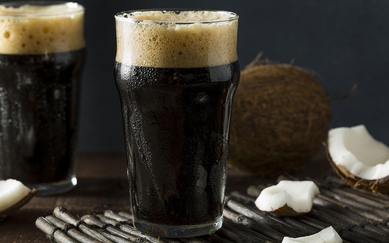 veza beer