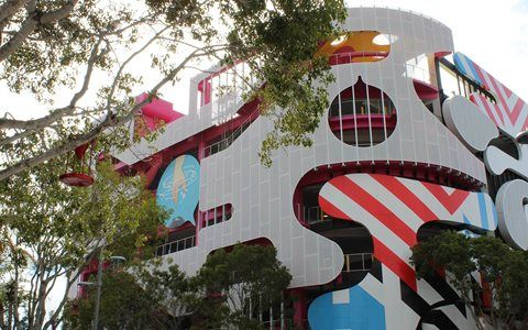 Best Things to Do in Miami's Design District