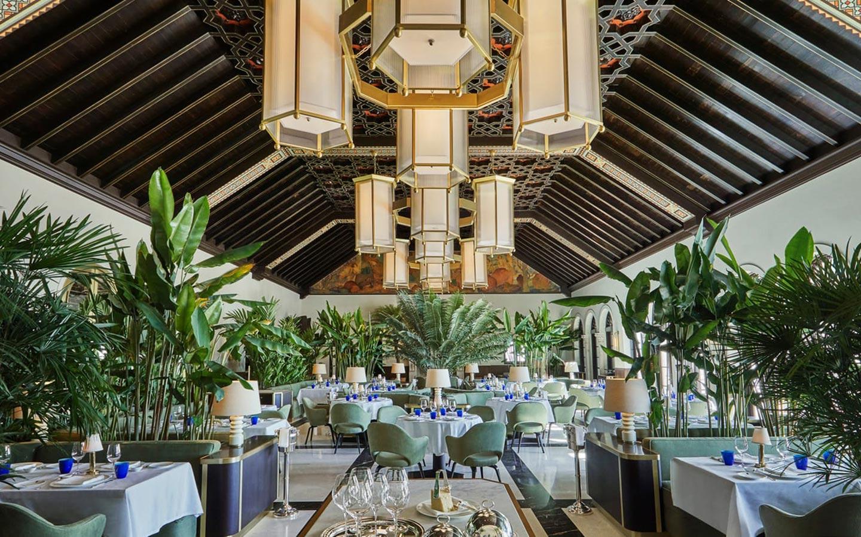 Miami Luxushotels