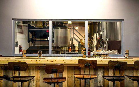Wynwood Brewing Co