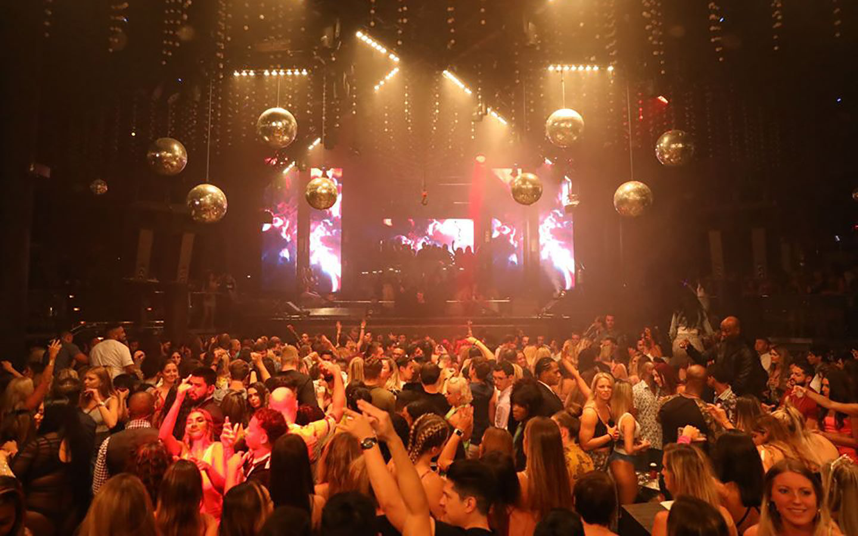 Ночные клубы и скрытые камеры работа бармен ночной клуб киев