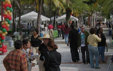 Os Melhores Mercados Agropecuária em Heritage Bairros de Miami