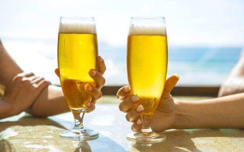 Best Craft Beer Happy Hours in Miami Beach