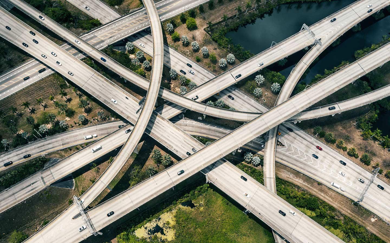 Conduciendo por Miami: Lo que necesitas saber