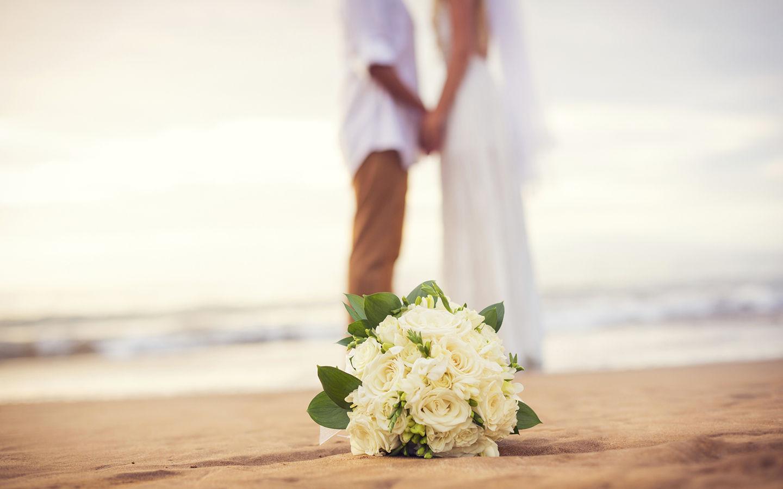 The Place de Miami para una boda perfecta Beach