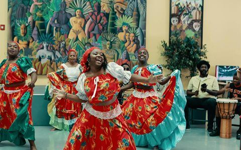Miami Arts, Culture & Heritage Months