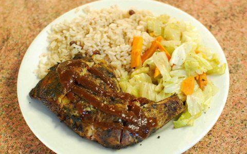 Miami Gardens Dining