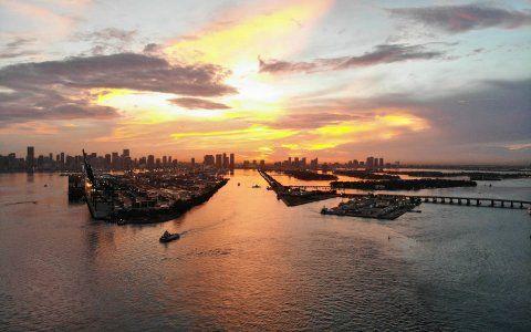 Miami-Dade Hotel Inventory