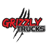Grizzly Trucks