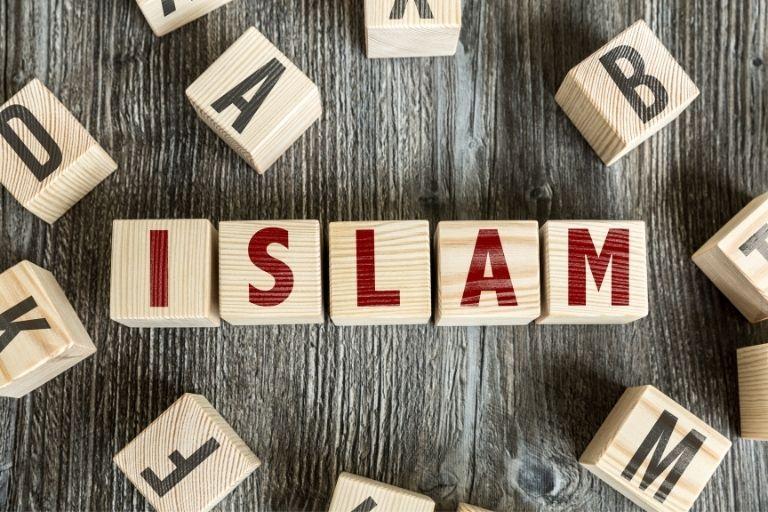 hukum aqiqah secara syariat islam
