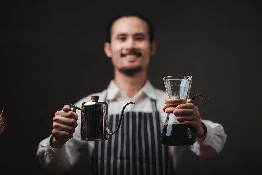 jual kopi semarang