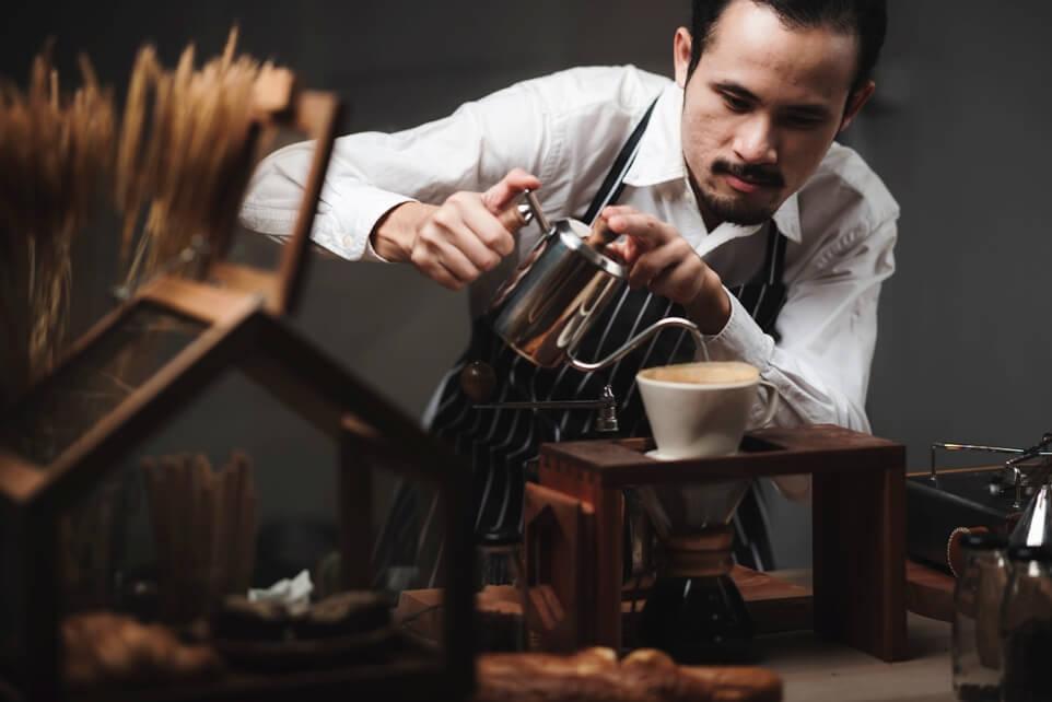 jual kopi arabika semarang