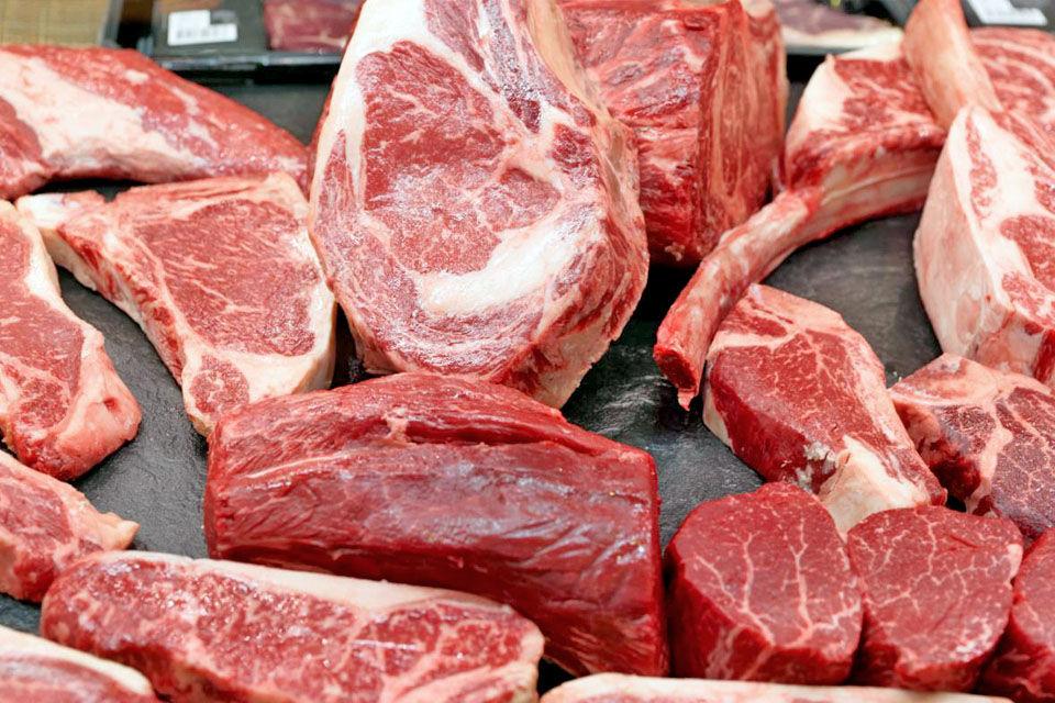 jual daging sapi semarang