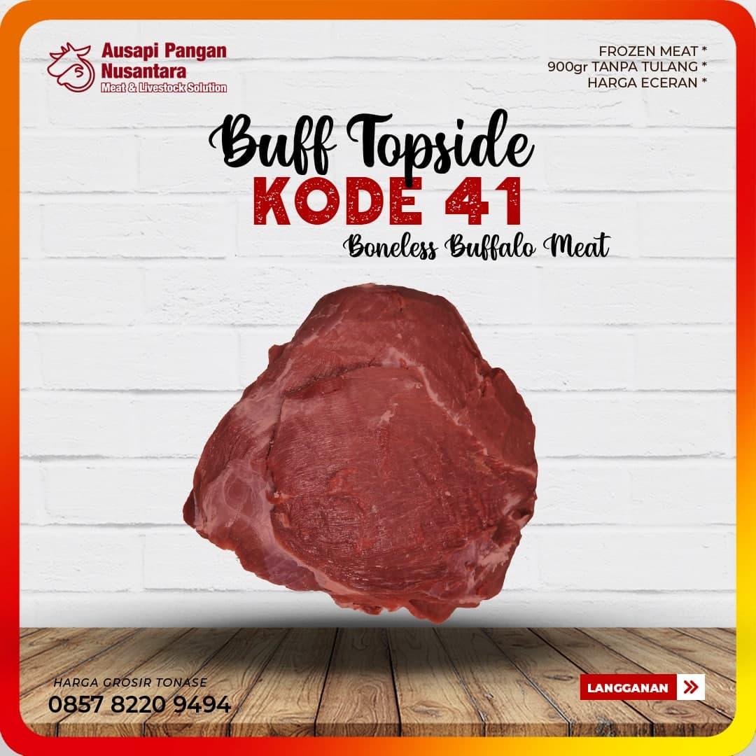 distributor jual daging sapi jakarta