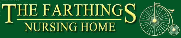 Farthings bottom logo
