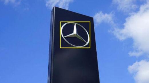 Logo Annotation