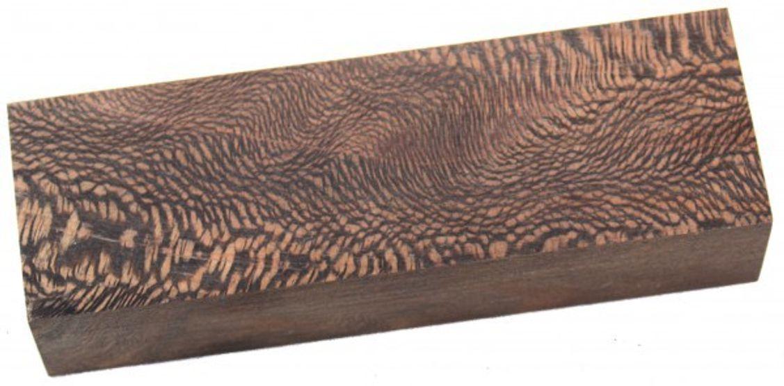 hightech messergriffe aus feinstem wurzelholz. Black Bedroom Furniture Sets. Home Design Ideas