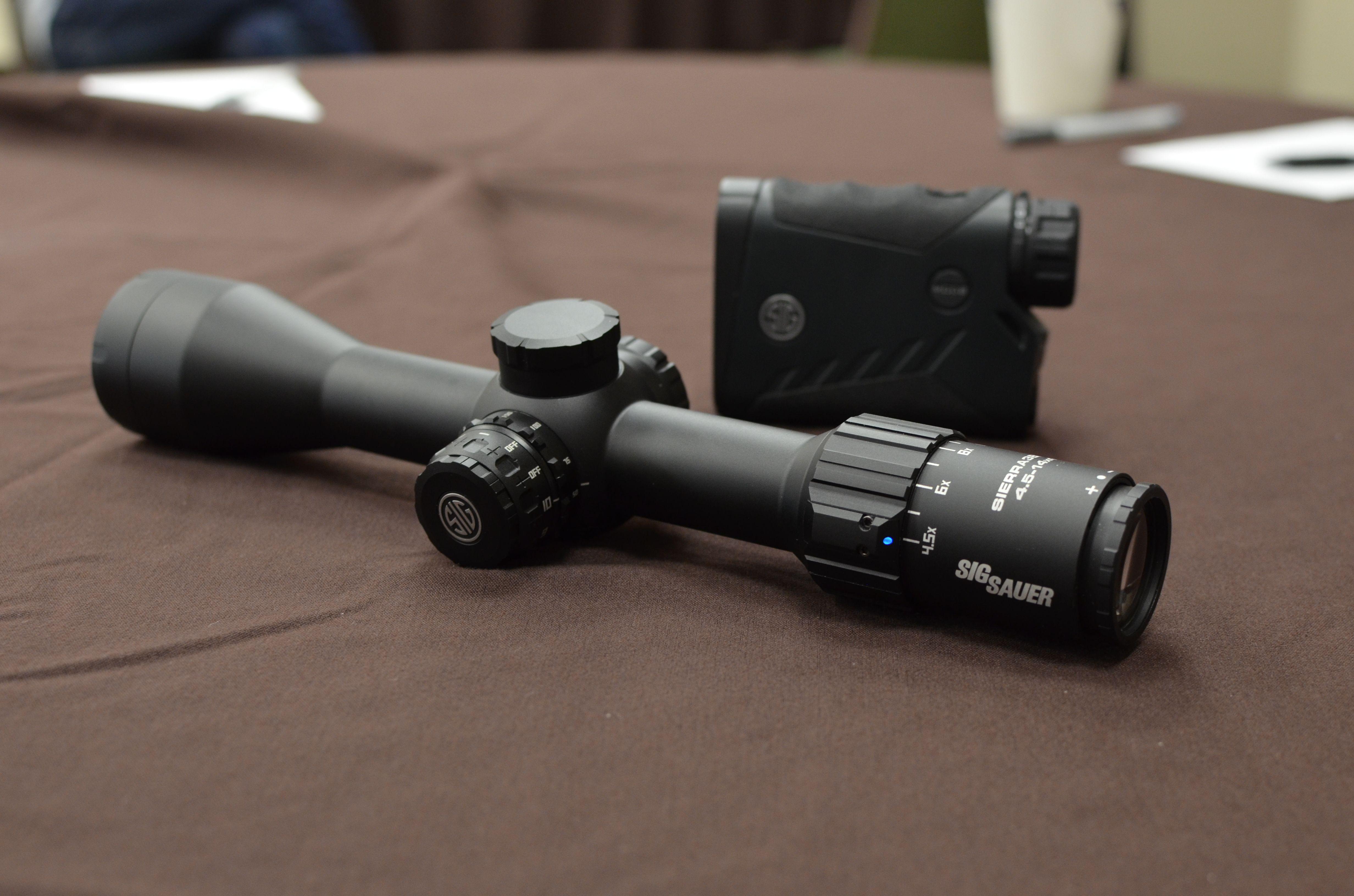Laser Entfernungsmesser Zieloptik : Entfernungsmesser mit zieloptik zielfernrohre laser