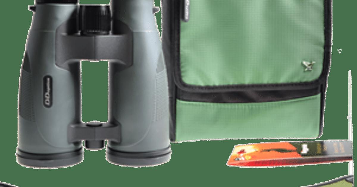 Zeiss teleskope zubehör ferngläser günstig kaufen ebay